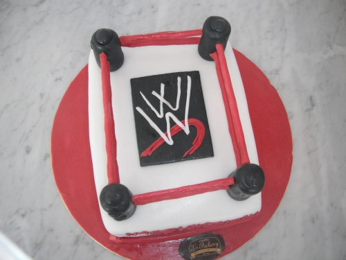 Custom_cakes_062