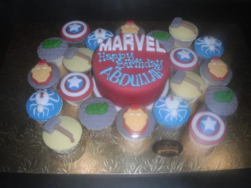 Custom_cakes_067